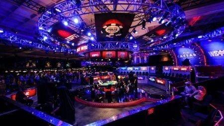 World Series Of Poker: Entenda como funciona o maior campeonato de poker do mundo