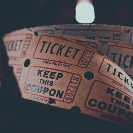 Cinema e cassinos: 5 filmes que tem o jogo como tema principal