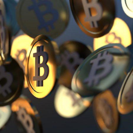 Como as criptomoedas estão revolucionando os cassinos online?