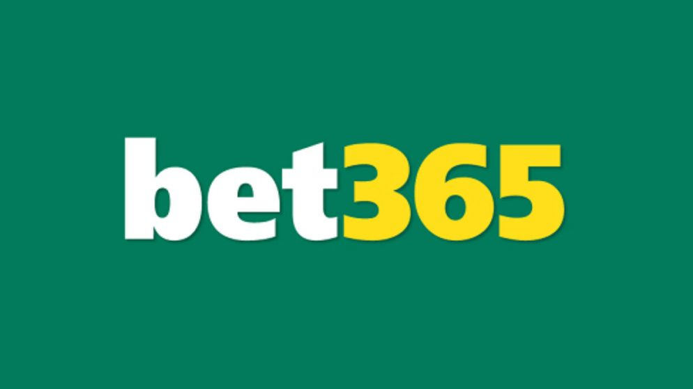 O Bet365 é confiável?