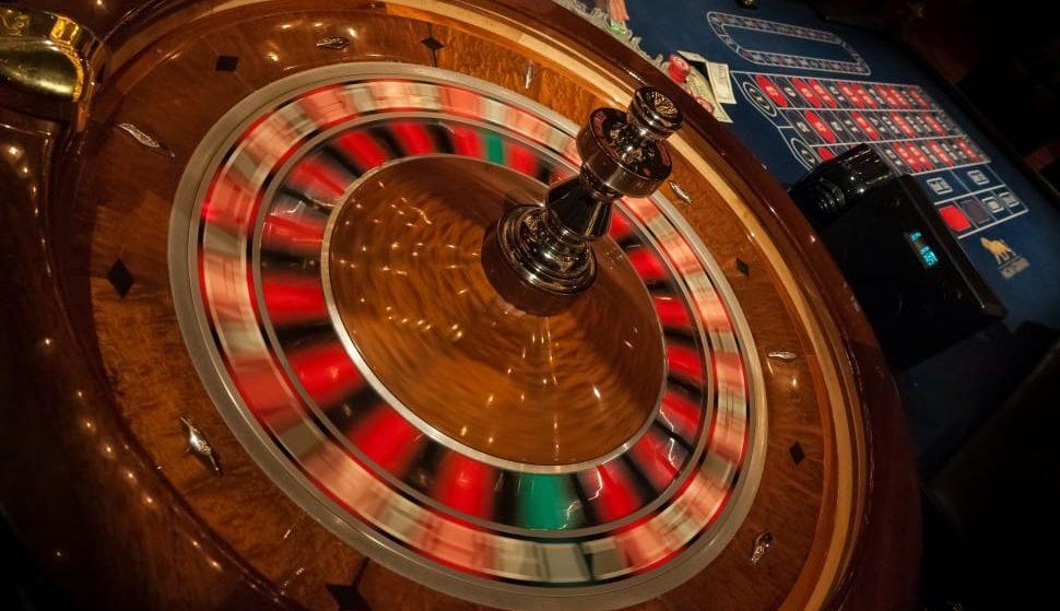 Cassino Online: Conheça os melhores sites para apostar
