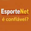 Esportenet é confiável? Descubra a verdade sobre este site de apostas