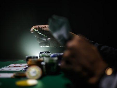 9 habilidades de poker que te ajudarão a empreender com sucesso