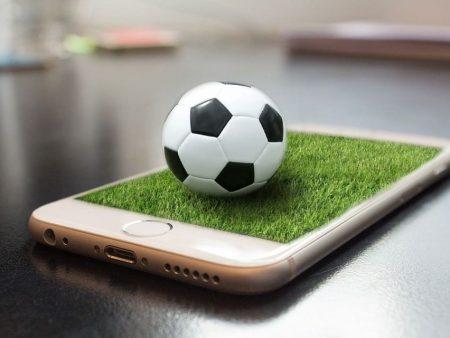 Aplicativos de apostas esportivas: Descubra quais os 5 melhores apps e como baixá-los para Android