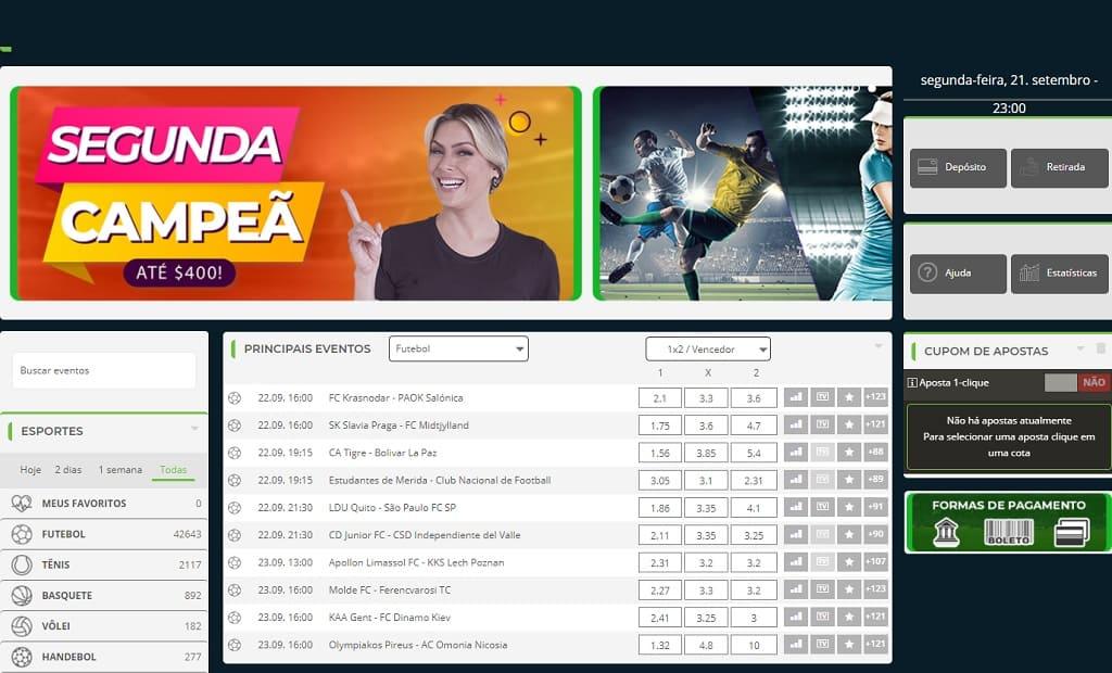 casadeapostas.com site de apostas esportivas