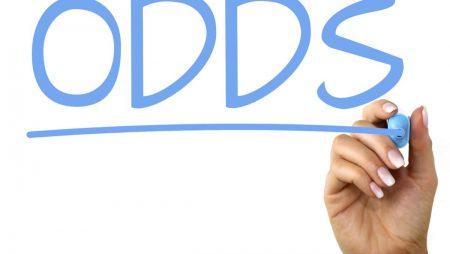 O que são Odds? Entenda como funcionam as probabilidades e aumente suas chances de ganhar