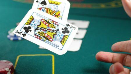 Como aproveitar bônus e promoções em apostas online
